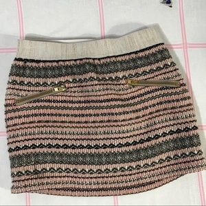 OshKosh B'gosh Bottoms - Oshkosh Tweed Skirt • Size 4T